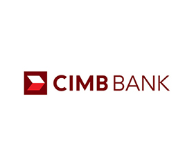 CIMB Research