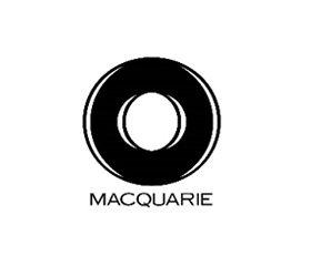 Macquarie Research