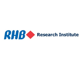 RHB Research