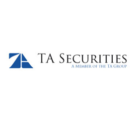 TA Securities