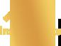 Logo Sime Darby Property