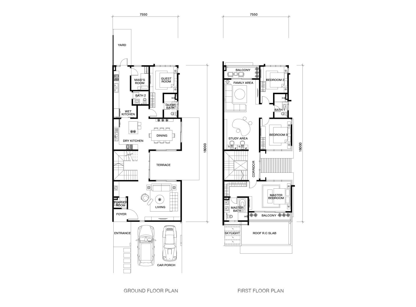 Floor Plan Cost Estimator Floor Plan Cost Estimator The