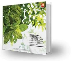 landscape guideline bookcover