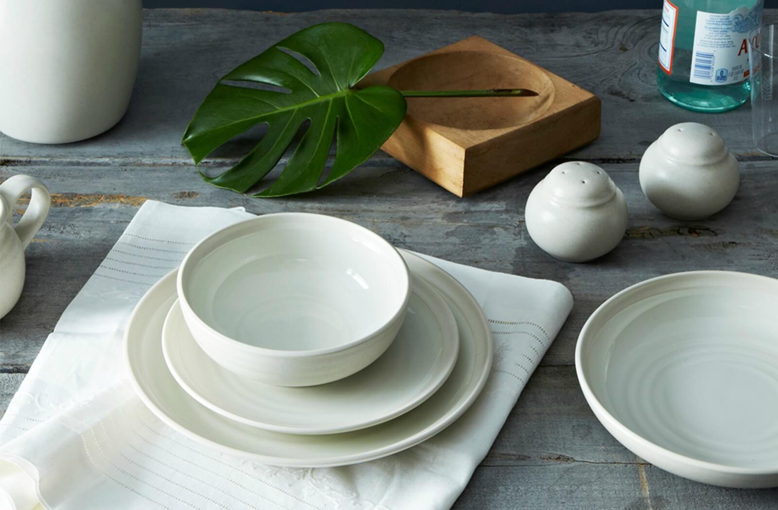 discount on noritake tableware & Additional Discount for Noritake Tableware | Sime Darby Property